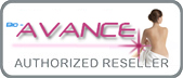 Biotechnique Avance Authorized Reseller Certificate