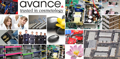 Centre Biotechnique Avance Company Information